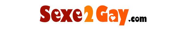 Sexe2gay.com